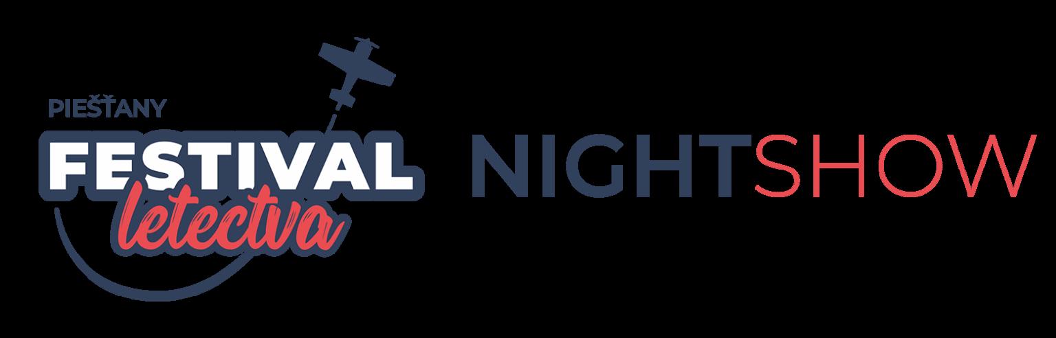 logo_NIGHT_SHOW